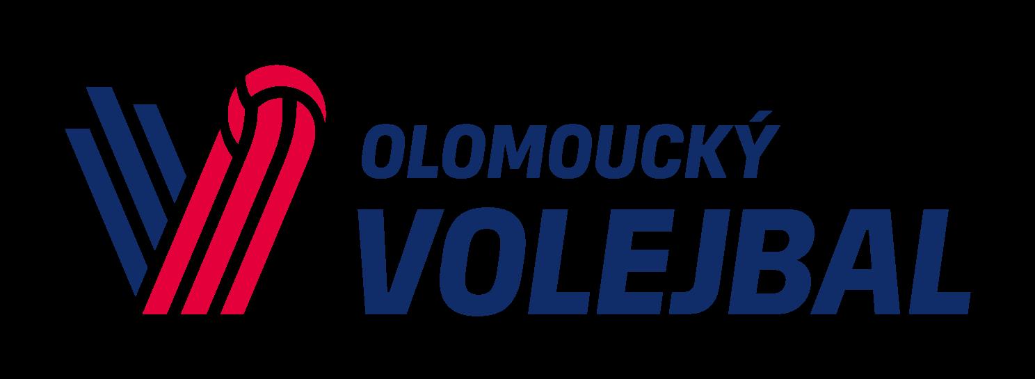 Olomoucký volejbal